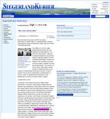 20090712_sk_blutspende.png