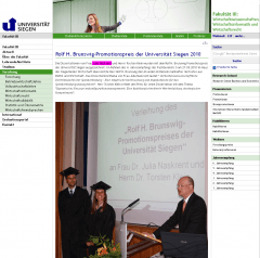 20100527_unisi_brunswickpro.png