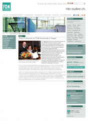 20120301_fom_ersteprofessorin.png