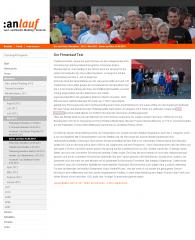 20120524_anlauf_firmenlaufpretest.png