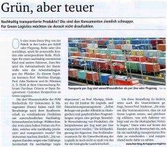 20140925_greenlogistics_ihk_ruhr_wirtschaft.jpg