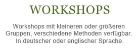workshop c